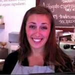 Shop owner in YouTube video gets call from VP Biden
