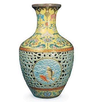 vase-chinese-worth-69mil