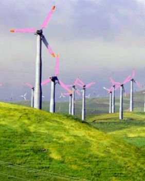 wind-turbines-purple-st-francis-univ-photo
