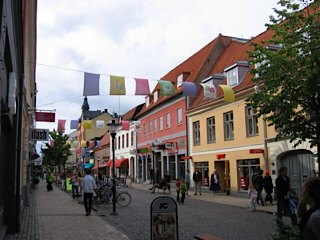 Swedish-city-Kristianstad_Mns_Sjdahl