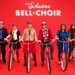 bike-choir-schwinn