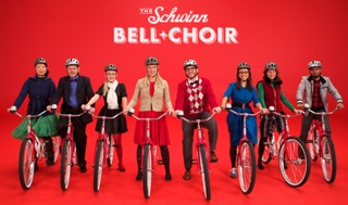 bike-choir-schwinn