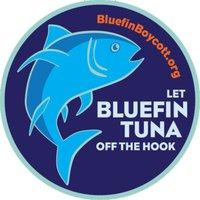 bluefin-boycott-logo