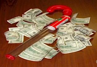 money-from-xmas-pete-cnnvid