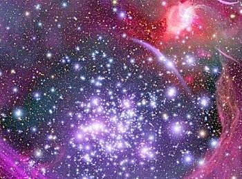 nasa-milky-way-galaxy-illustration