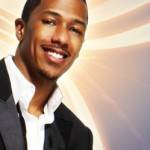 Nick Cannon - host, Teen Halo Awards