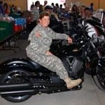 soldier-driving-motorcycle-opGratitude