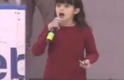 girl-sings-mic-cut-anthem