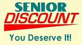 senior-discount-you-deserve-it-grafic