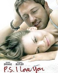 Movie-poster-PS-ILoveYou