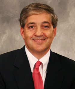Jeff Vinik photo courtesy of Lightning