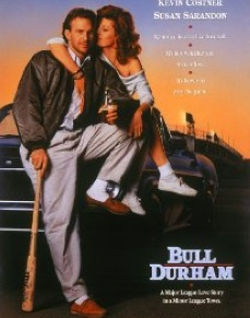 movie-poster-bull-durham