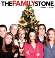 movie-poster-family-stone