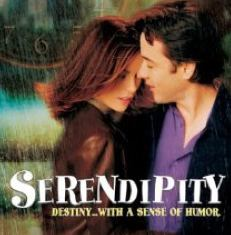 movie-poster-serendipity