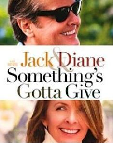 movie-poster-somethings-gotta-give