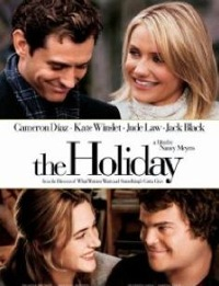 movie-poster-the-holiday