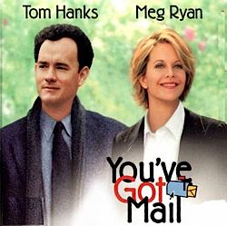 movie-poster-youve-got-mail