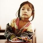 pencils-of-promise-child-photo