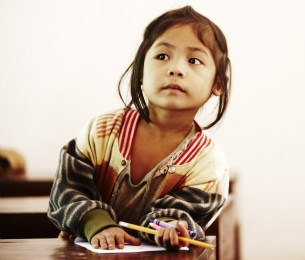 pencils-of-promise-child-photo