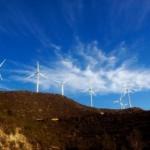 wind-turbines-cliff-imma-morguefile