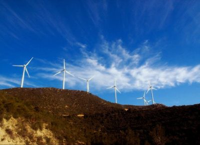 wind-turbines-cliff-imma-morguefile