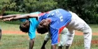 yoga-africa-yoga-project