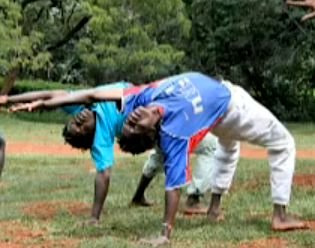 yoga-africa-yoga-project