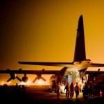 aircraft-C130-sunset-DODphoto