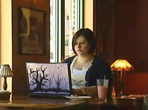amanda-hocking-author-KTTCvid