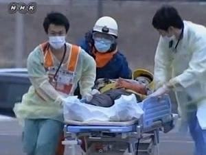 rescued-japan-NHKvid