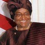 Ellen Johnson-Sirleaf-CC-Antonio Cruz-ABr