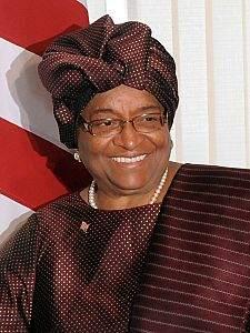 Ellen_Johnson-Sirleaf-CC-Antonio_Cruz-ABr