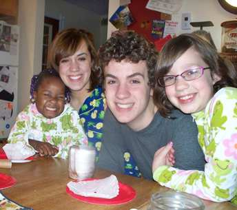 HIV-adoption-Franklinfamily
