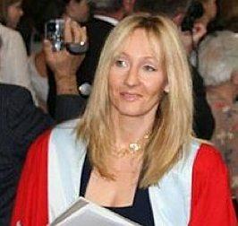 JK-Rowling-Sjhill-GNU