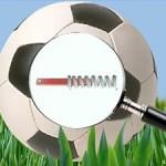 energy-generating soccer ball