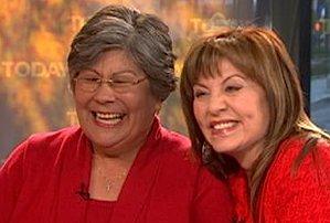 friends-reunite-TodayshowVid