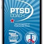 iphone-app-PSTD-coach