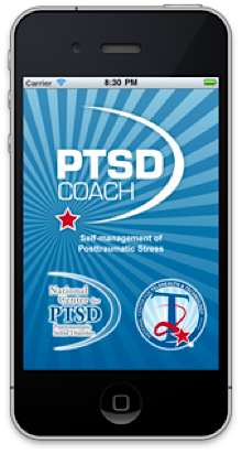 iphone-app-PSTD-coach