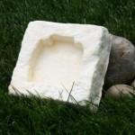 Ecovative's innovative mushroom packaging