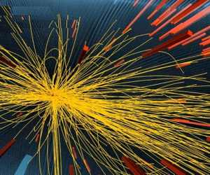 particle-collider-graphic-CERN-image