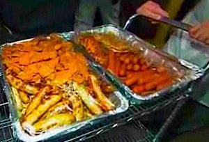 stadium-food-leftovers-msnbcvid