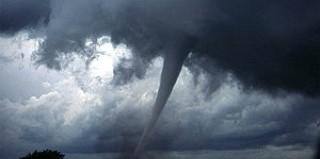 tornado photo by NOAA