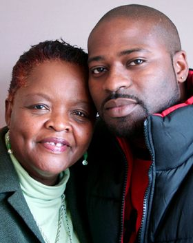 african-am-mom-sons-killer-Storycorps