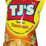 TJ's brand chips help inmates