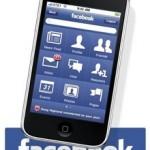 facebook-apps-iphone