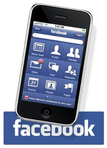 facebook-apps-iphone