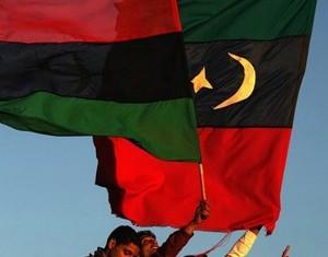 libyan-flags-rebels-BRQ-photo-Flickr-cc