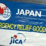 relief-supplies-Japanese-marked