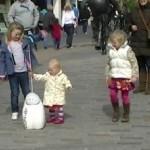 robots-get-donations
