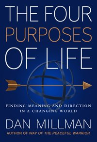 4-purposes-of-life-cover